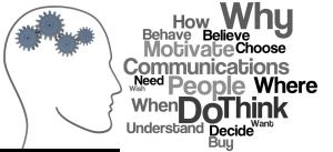 Head+Infograph