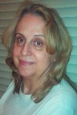 Anna Focarino